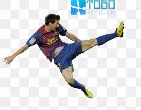 Messi - FC Barcelona La Liga Real Madrid C.F. Argentina National Football Team PNG
