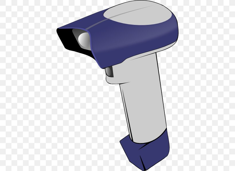 Image Scanner Mobile Device Barcode Reader Clip Art Png 426x598px Image Scanner Barcode Barcode Reader Free