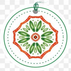Creative Spring Wreath Logo - Tablet Aciclovir Paroxetine Pharmaceutical Drug PNG