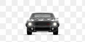 Car - Bumper Car Motor Vehicle Automotive Design Truck Bed Part PNG