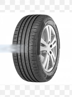 Continental Pillars - Car Continental AG Tire Tread Fuel Efficiency PNG