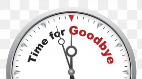 Illustration Time Goodbye - Countdown Film Illustration PNG