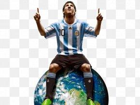 Argentina 2018 - FC Barcelona Argentina National Football Team Camp Nou Joan Gamper Trophy Football Player PNG