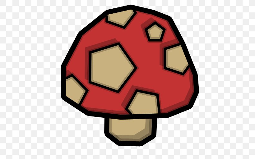 The Binding Of Isaac Afterbirth Plus Minecraft Wiki Clip Art Png 512x512px Binding Of Isaac Ball