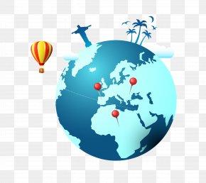 Vector Blue Green Creative Travel Location - Trivia Crack QuizUp Trivia Questu2122 World Trivia Trivia Questu2122 Geography Trivia PNG