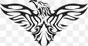 Ink Eagle - Assassin's Creed: Revelations Assassin's Creed IV: Black Flag Ezio Auditore Assassin's Creed Unity PNG