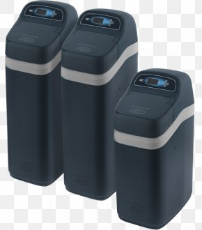 Water - Water Softening Market Innovation Water Purification PNG