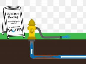 Sterling Publishing - Process Flow Diagram Piping And Instrumentation Diagram Water PNG