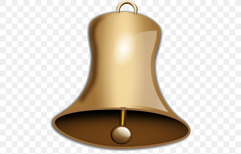 Bell Clip Art, PNG, 500x523px, Bell, Display Resolution, Highdefinition Video, Light Fixture, Pixabay Download Free