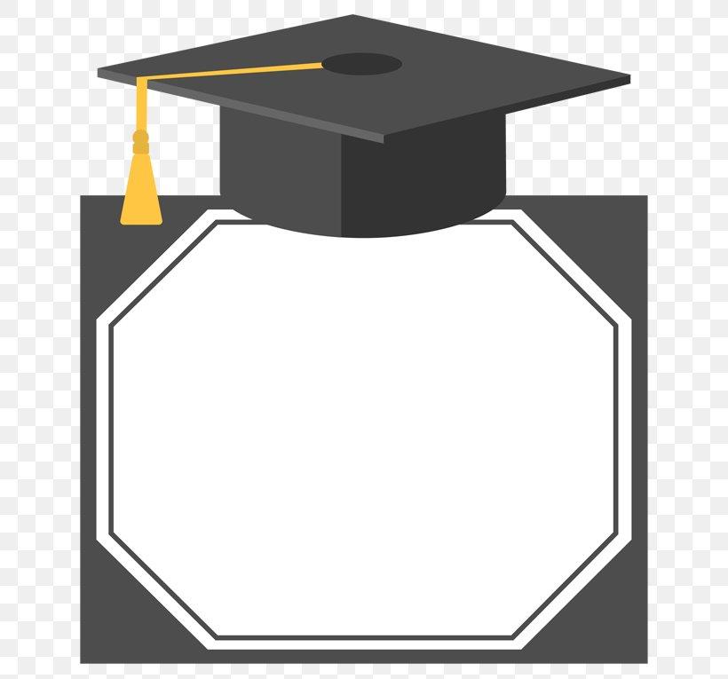 Hat Graduation Ceremony Bachelor's Degree, PNG, 640x765px, Graduation Ceremony, Academic Certificate, Academic Degree, Bachelor S Degree, Cap Download Free