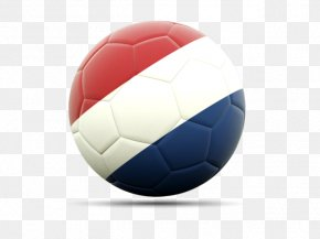 Football - Netherlands National Football Team Flag Of The Netherlands PNG