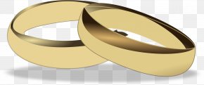 Wedding - Wedding Invitation Wedding Ring Clip Art PNG