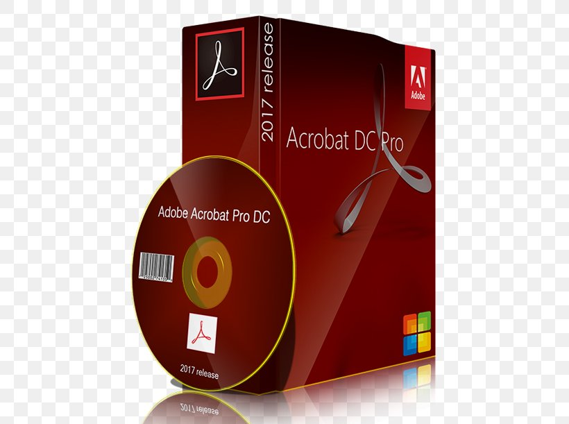 Low price adobe acrobat pro dc student and teacher edition
