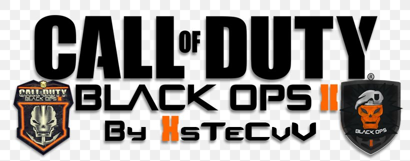 Call Of Duty: Black Ops III Call Of Duty: Zombies Call Of Duty: Black Ops – Zombies, PNG, 810x322px, Call Of Duty Black Ops Iii, Activision, Banner, Brand, Call Of Duty Download Free