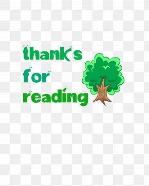 Plumeria Obtusa - Leaf Logo Tree Brand Font PNG
