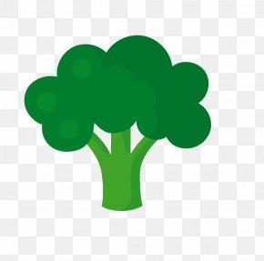 Vegetable - Organic Food Vegetable Vitamin Veggie Burger PNG