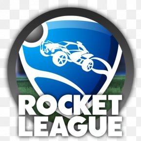 Rocket League - Rocket League PlayStation 4 Supersonic Acrobatic Rocket-Powered Battle-Cars Video Game Steam PNG