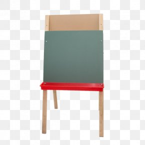 Table - Easel Table Painting Art Drawing PNG