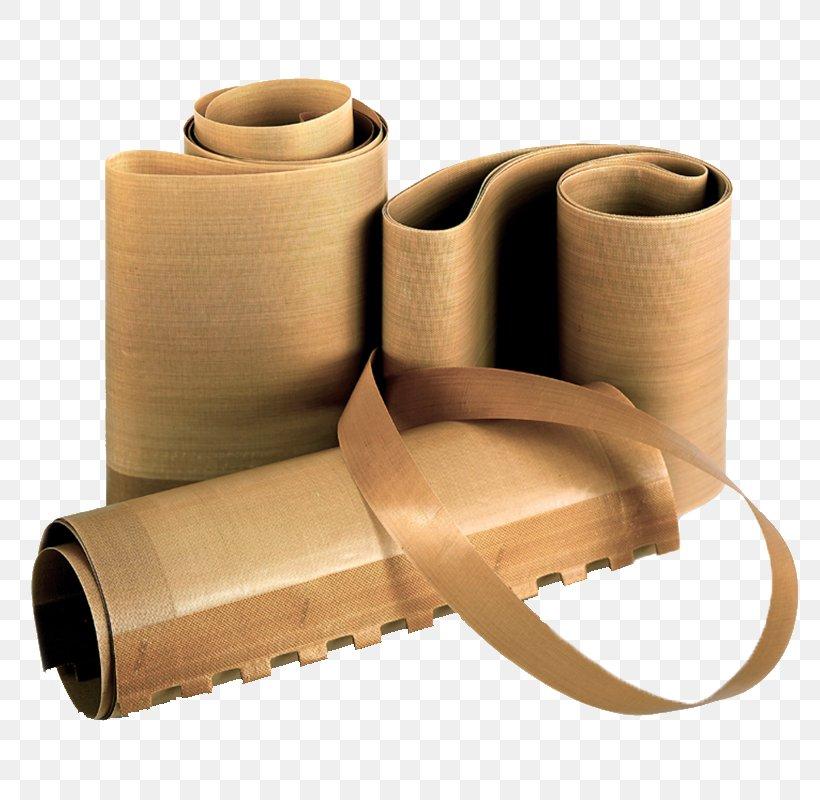 Industry Conveyor Belt Manufacturing Conveyor System Textile, PNG, 800x800px, Industry, Belt, Coating, Conveyor Belt, Conveyor System Download Free