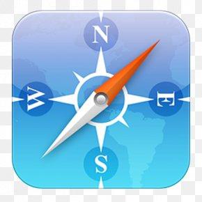 Safari - Safari MacOS Apple PNG
