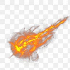 Fire - Light Fire Flame Wallpaper PNG
