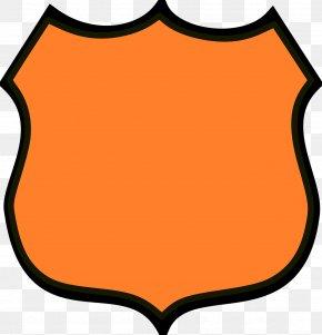 Sheriff - Police Officer Badge Police Car Clip Art PNG