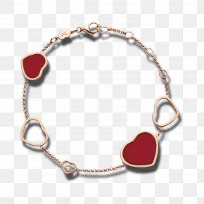 Jewellery - Bracelet Earring Jewellery Necklace Pendant PNG