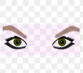 Free Pictures Of Eyes - Eye Free Content Clip Art PNG