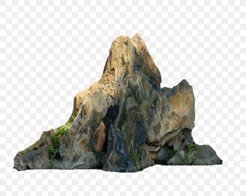 Garden Landscape Taihu Stone, PNG, 1181x945px, 3d Computer Graphics, Garden, Camouflage, Landscape, Rock Download Free