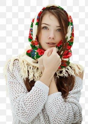Winter Women - Idea Person Image Clip Art Centerblog PNG