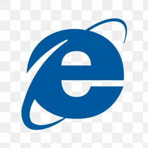 Internet Explorer - Internet Explorer Web Browser File Explorer PNG