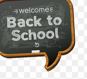 Back To School - Royalty-free Drawing Stock Photography Illustration PNG
