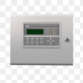 Alarm System - Security Alarms & Systems Alarm Device Fire Alarm Control Panel Fire Alarm System PNG