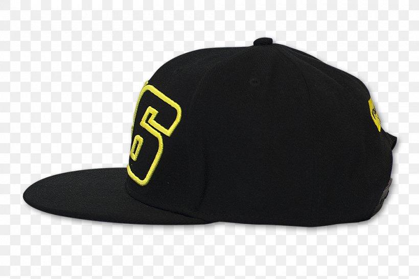 Baseball Cap Black Diamond Equipment Rock-climbing Equipment Hat, PNG, 1000x667px, Baseball Cap, Belaying, Black, Black Diamond Equipment, Brand Download Free