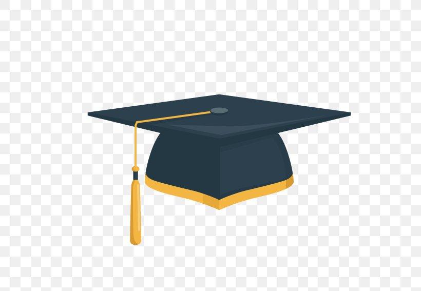 Student Square Academic Cap Graduation Ceremony Hat Clip Art, PNG, 709x567px, Square Academic Cap, Academic Degree, Academic Dress, Bachelor S Degree, Cap Download Free