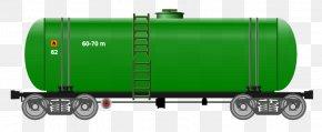 Boxcar Train Cliparts - Train Rail Transport Passenger Car Railroad Car Clip Art PNG