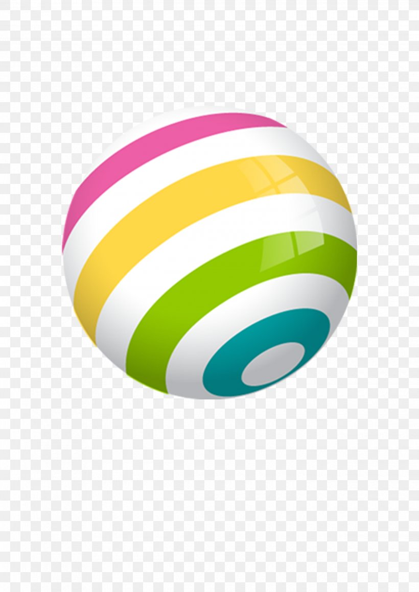 Computer Graphics, PNG, 2480x3508px, Computer Graphics, Ball, Easter Egg, Sphere, Volleyball Download Free