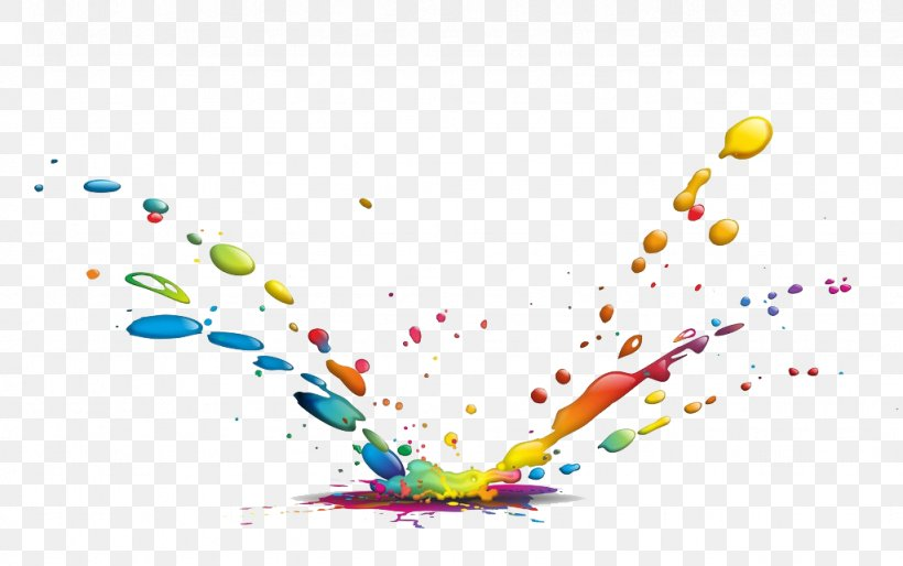 Drop Ink Color Paint, PNG, 1024x643px, Drop, Color, Ink, Ink Brush, Lossless Compression Download Free