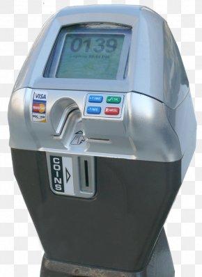 Meter - Parking Meter Parking Violation Car Park Parking Enforcement Officer PNG