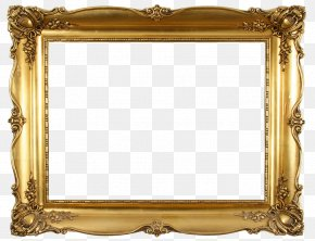 Old Fashioned Images - Picture Frames Stock Photography Royalty-free Clip Art PNG
