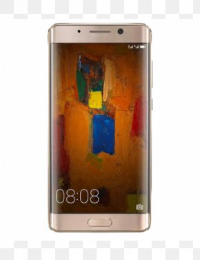 Smartphone - Huawei Mate 10 Huawei Mate 9 Pro Smartphone Android PNG