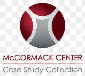 Isenberg School Of Management - Isenberg School Of Management Leadership Mark H. McCormack Department Of Sport Management Education Logo PNG