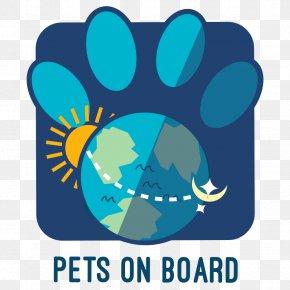 Onboard - Brand Human Behavior Organism Logo Clip Art PNG