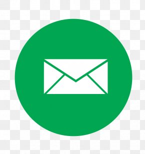 Email - Email Address Customer Service Email Client Outlook.com PNG