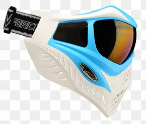 Tinted Mirror Design - Goggles Product Design Sunglasses 1x Champion Spark Plug N6Y PNG