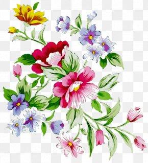 Clip Art Floral Design Illustration Flower PNG