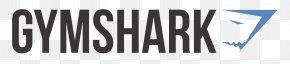 Shark Head - Discounts And Allowances Coupon Voucher Code Cashback Website PNG