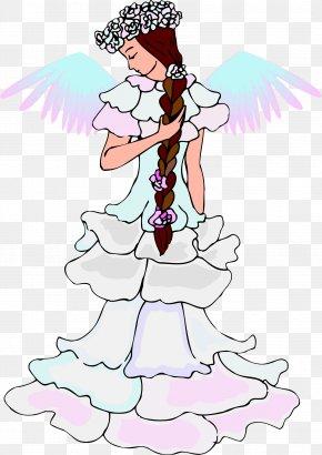 Fairy - Fairy Public Domain Clip Art PNG
