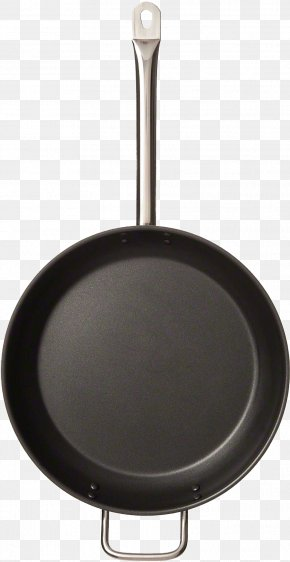 Frying Pan Image - Frying Pan Stock Pot Design Wok PNG