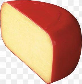 Cheese - Milk Cheese Caciocavallo PNG